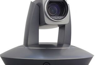 Automatic Tracking Cameras Market