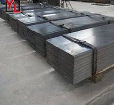 Global Cold Rolling Flat Steel Market