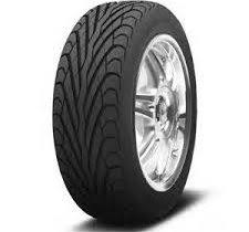 Global Commercial Vehicle Tire Molds Market