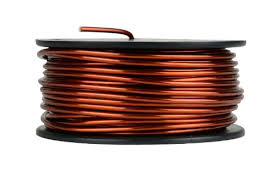Global Copper Magnet Wires Market