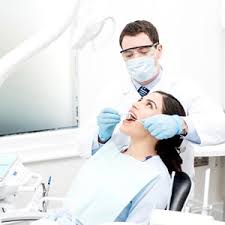 Professional Dental Care Market Expansion Strategy and Forecast 2019- 2024