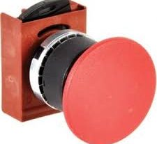 Global Industrial Push-Buttons Market