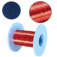 Global Magnetic Wires Market