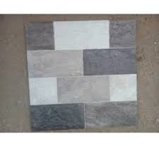 Global Marble Wall Market