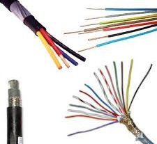Global Multicore Cables Market