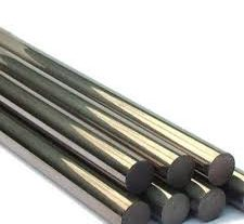 Global Nickel Brazing Alloys Market