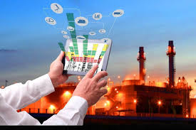 Global Oil and Gas Software Market