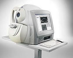 Global Optical Coherence Tomography Scanners Market