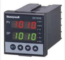 Global Pid Controller Market