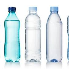 Global Plastic-Based Water Packaging Market