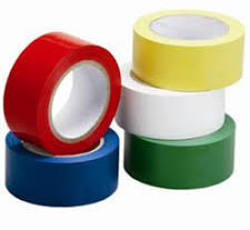 Global Polyester Adhesive Tape Market