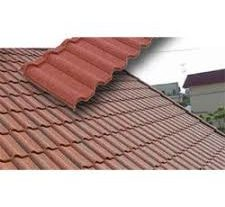 Global Roofing Insulation Adhesives Market