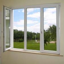 Global Side Windows Glass Market