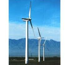 Global Special Epoxy Resins for Wind-power Blades Market