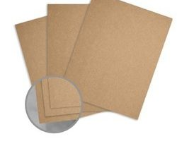 Global Specialty Kraft Papers Market