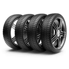 Global Summer Tires Market