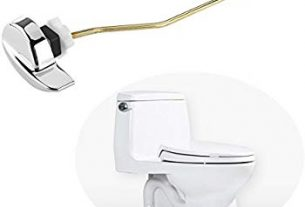 toilet tank fittings market