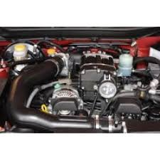 Global Vehicle Superchargers Market