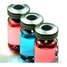 Global Vials Packaging Market