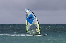 Global Windsurfing Sail Market