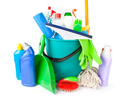 Household Cleaning Tools Market