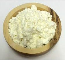 Global 26% Fat Full Cream Milk Powder Market