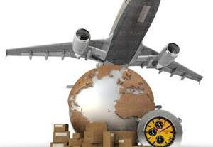 Global Airfreight Forwarding Market