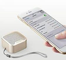 global bluetooth enabled devices market
