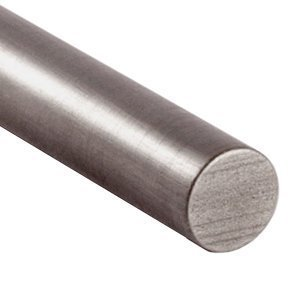 global carbon and graphite product market