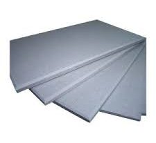 Cement Bonded Particle Board Market