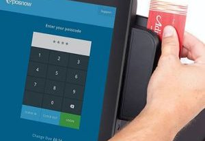 global cinema point of sale (pos) solutions market