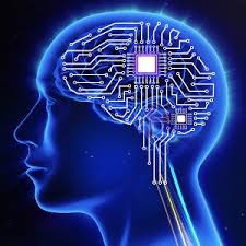 global cognitive solution market