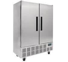 Global Commercial Heavy-Duty Laundry Machinery Consumption Market