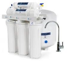 Deep Water Source Cooling Systems Market