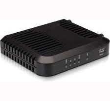Global DOCSIS and Cable Modems Market