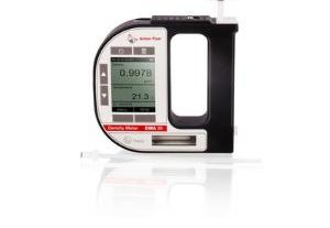 global electronic test and measurement market