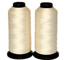 Global Fiber Glass Yarn Market