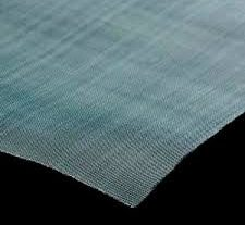 global geotextiles market