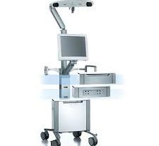 Global Image Guided Surgical Equipment Market