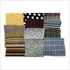 global interlinings & linings market