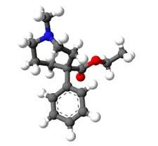 Global l N-(n-butyl) Thiophosphoric Triamide Market