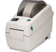 global label printers market