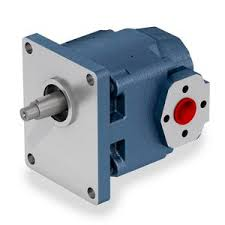 Global Linear Hydraulic Motor Market