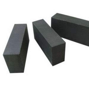 global magnesia carbon bricks market