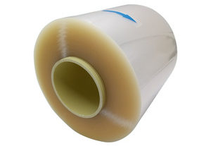 global optically clear adhesive tape market