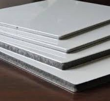 Global Outdoor Aluminum Composite Panel Market