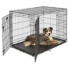 Global Pet Kennels Market