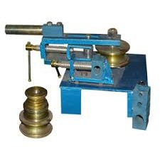 Global Pipe Bending Machines Market
