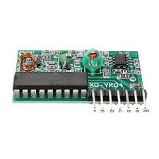 Radio Frequency Front-end Module Market