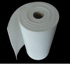 Global Refractory Ceramic Fiber Market
